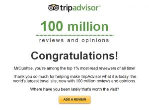 tripadvisor_congratulations