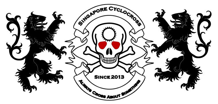 Singapore Cyclocross