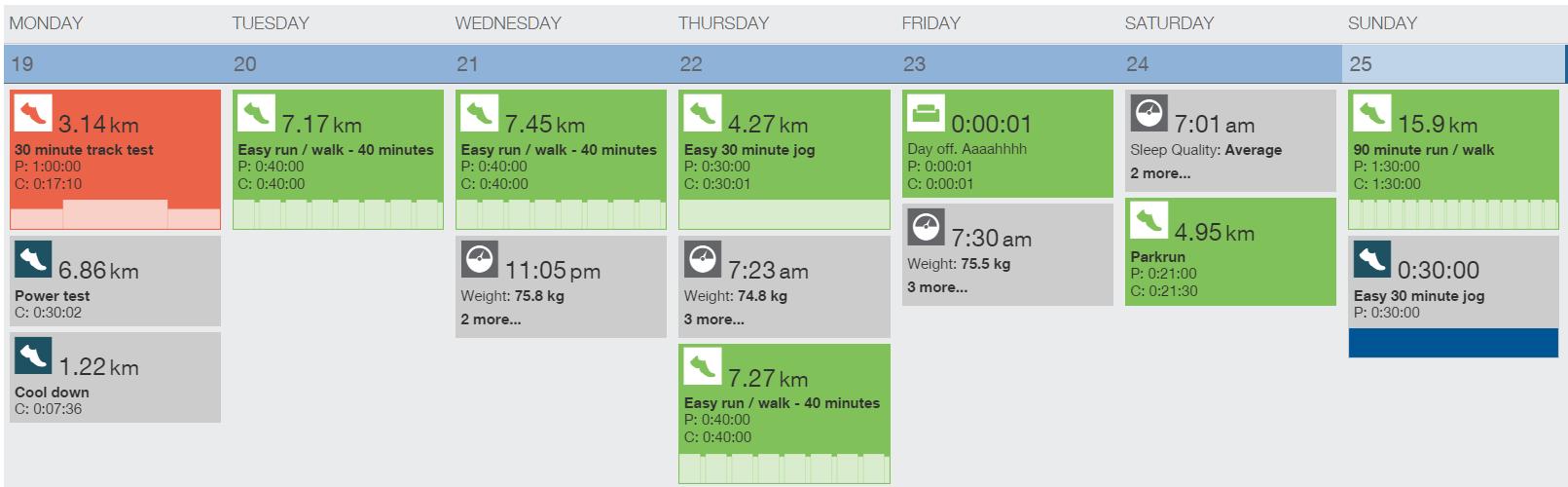 training_peaks_week1_calendar